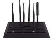 buy a cheap mobile phone jammer