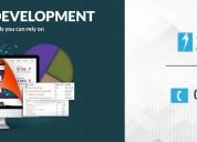 web portal development company, in noida, india