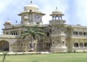 Gorakhpur to nepal