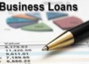 Loans provided at lower rate of interest