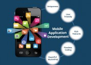 105249 mobile app company | my mobile app | mobile