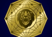 Liger benefits for gamers are manifold