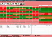 Hotel software, restaurant software, software for