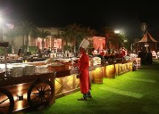 Utsav caterers event organizer|event management co