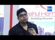 Builders & developers in patna