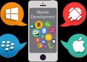 105252 mobile app company | my mobile app | mobile