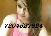 Cheap call girl in madiwal 8792920776 short 3000 n