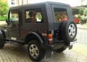 4x4 accessories like removable hardtops in chennai