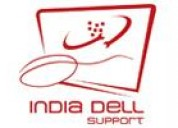 Indiadell support contact us.