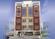 buy home in haridwar in your budget