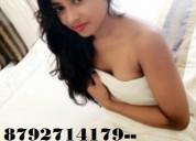 Bangalore lady escorts ÷+91-8792714179