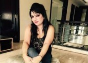 Riya sehgal | escorts in mumbai | escorts service