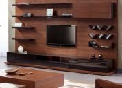 interior designers in chennai | stark interior des