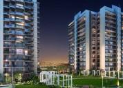 Rps city auria - rps city auria residences