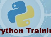 Python training in noida |best python django train