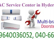 Onida ac service center in hyderabad