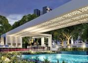 Sobha city gurgaon price | book 2 & 3 bhk luxury h