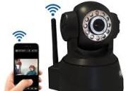 cctv camera installation services in kolkata
