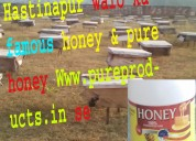 Pure honey in goa pure product  in  delhi ncr ka p