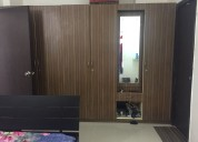 2 bhk aprtment for sale at electronic city- 38 l