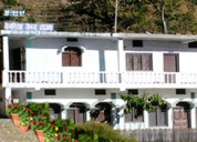 Online hotel booking service provider in dalhousie