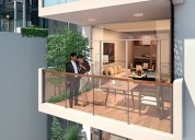 3/4/5 BHK Homes Assetz Earth and Essence Hosahalli