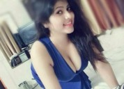 Erotic services by stunning goa call girls