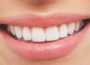 Advanced dental clinic in india