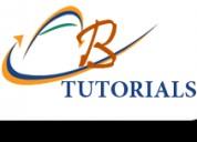 Ab tutorials(+91 9769874255) best tutors/online tu