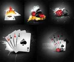 Cheating Playing Marked Cards in Delhi