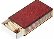 Asiamatch-buy safety matches