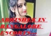 Decent call girls in bangalore  hsr