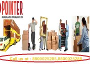 Packers and movers in noida is here with best serv