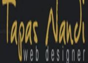 Web designer in kolkata