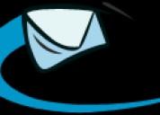 Bulk sms api tool for mobile marketing