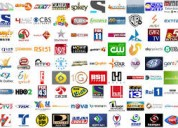 Online television channels free - news galaxy