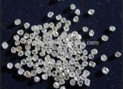 Imat is the best lab grown diamonds for sale, lab