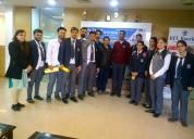 Best b.ed education college in uttarakhand