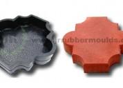 Jr rubber industries