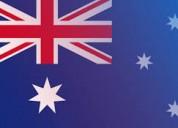 study visa consultants for australia, student visa