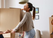 Packers and movers in gurgaon  migration advantage