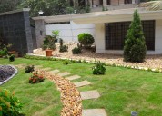 Realsight for landscape,plantscape and variety gar