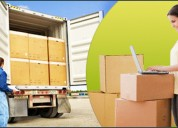 Packers & movers will structured to loan chennai