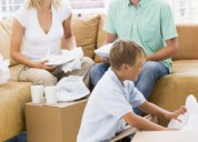 Entangled to pick best packers & movers in mumbai