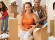 Packers and movers constrained complete in pune