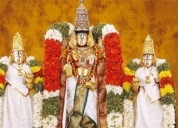 Balaji travels-car hire from chennai to tirupati