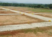 Plots in faridabad | 9910994941 | residential land