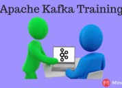 Apache kafka training online from best institute