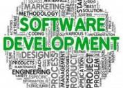 45873nts infotech web development | nts infotech h