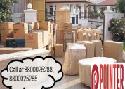 Packers and movers in ghaziabad is here with affor